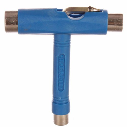 Unit T-Tool Blue